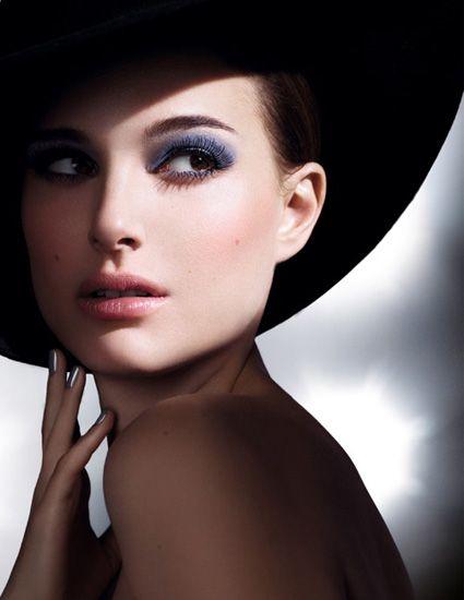 Dior-Spring-2013-Mono-Eyeshadow-Line