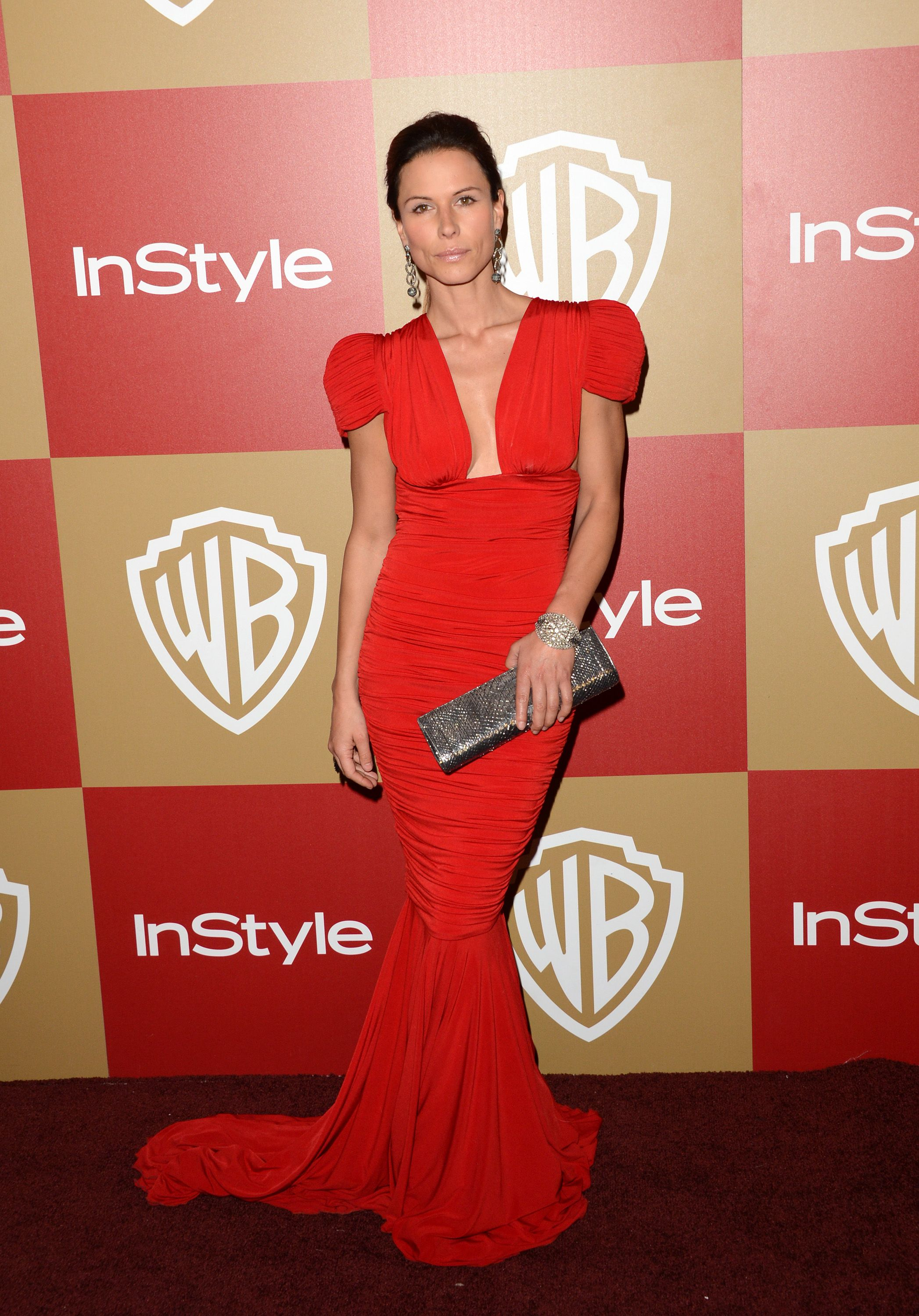 E6KHMYYXLM_Rhona_Mitra_-_14th_Annual_Warner_Bros.__InStyle_Golden_Globe_Awards_After_Party_at_the_Oasis_Courtyard_2C_Beverly_Hills_13.01.13_04