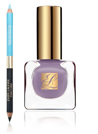 Estee-Lauder-Spring-2013-Pretty-Naughty-Collection-Products