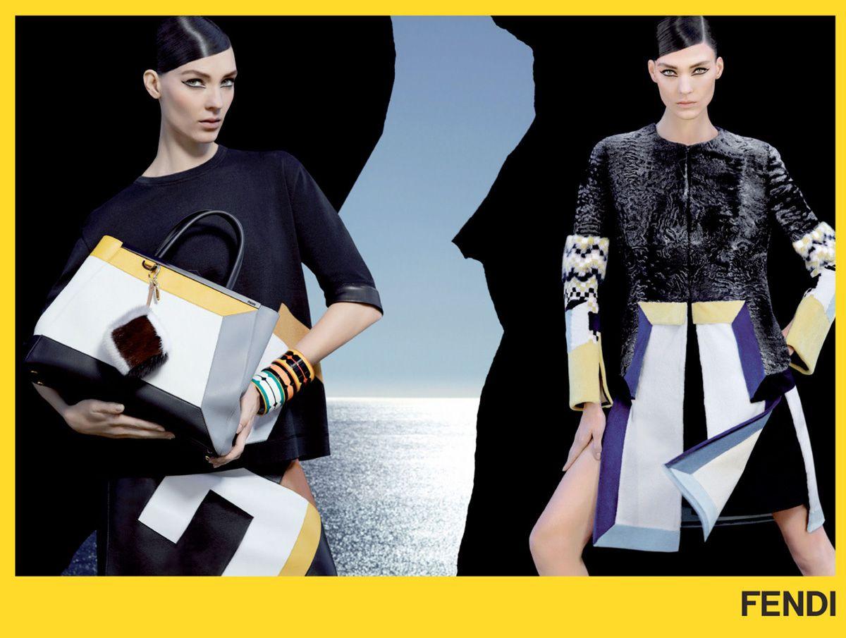 Fendi-Spring-2013-Campaign-03