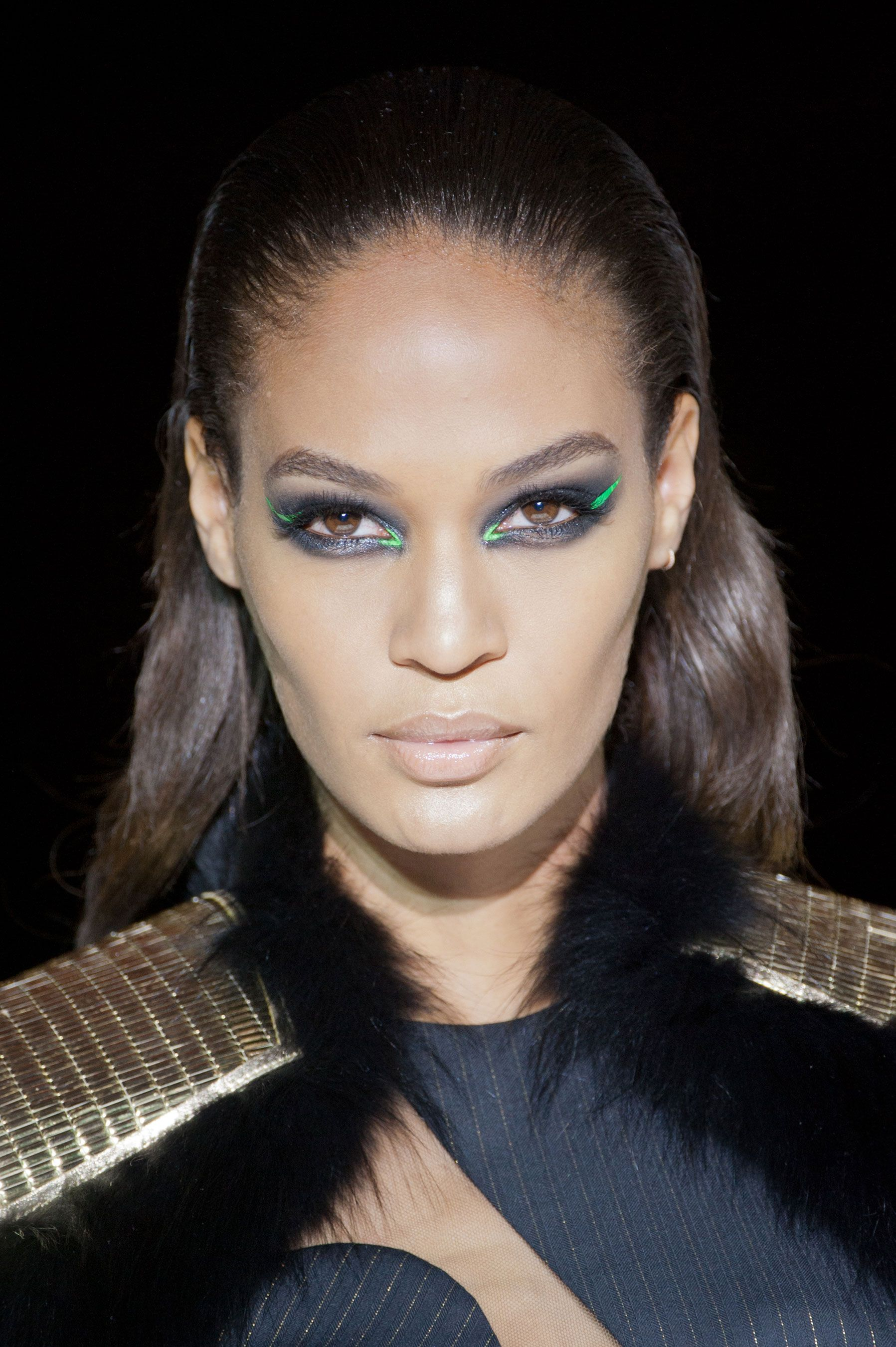 Joan_Smalls_for_Atelier_Versace_HC_SS_2013_at_Le_Centorial_in_Paris_20.1.2013_02