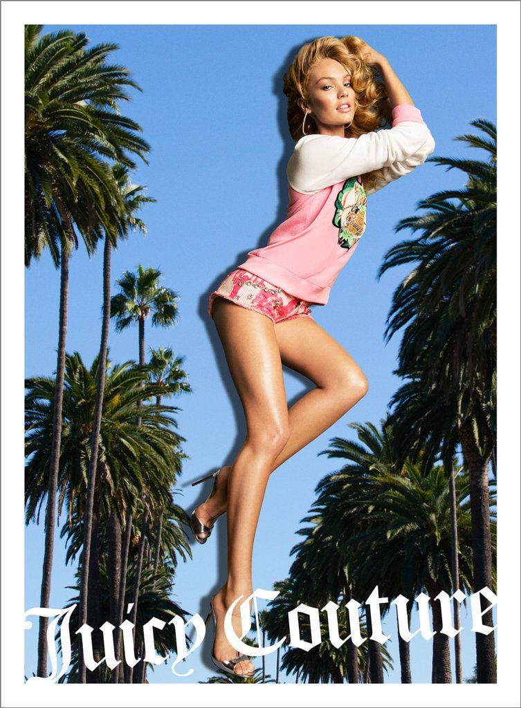 Juicy-Couture-Spring-2013-2