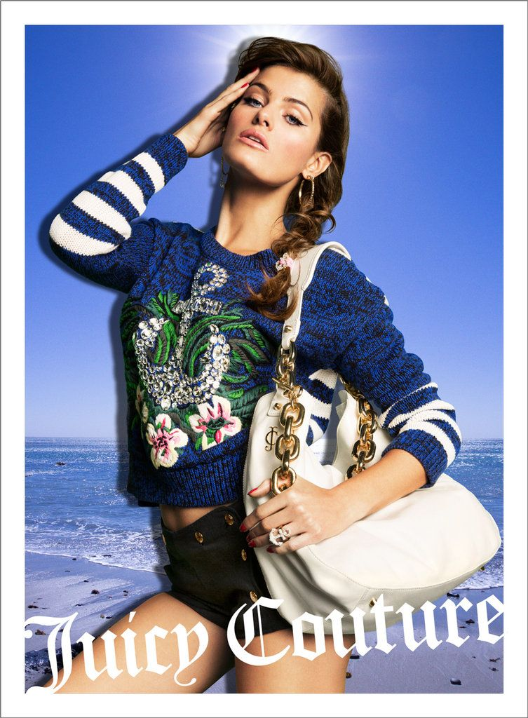 Juicy-Couture-Spring-2013-5