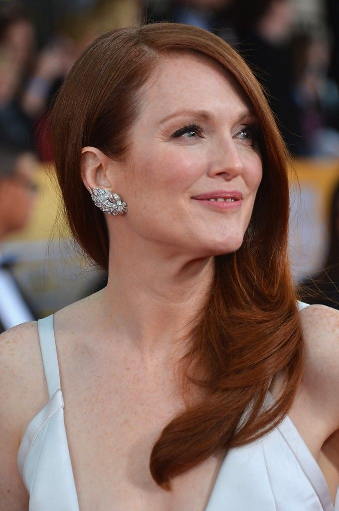 Julianne_Moore_19th_Annual_Screen_Actors_Guild_2KwZSXOJJD6x