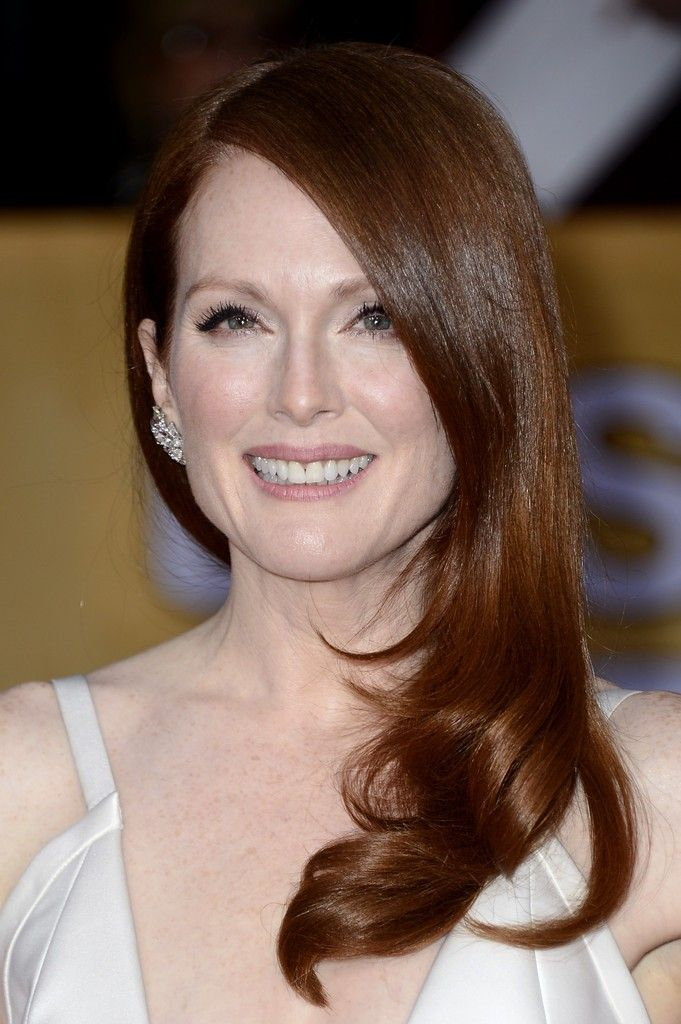 Julianne_Moore_19th_Annual_Screen_Actors_Guild_HOSsqd347UXx