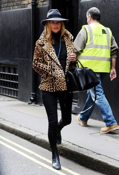 Kate+Moss+Sighting+46FZ0xwsiECl