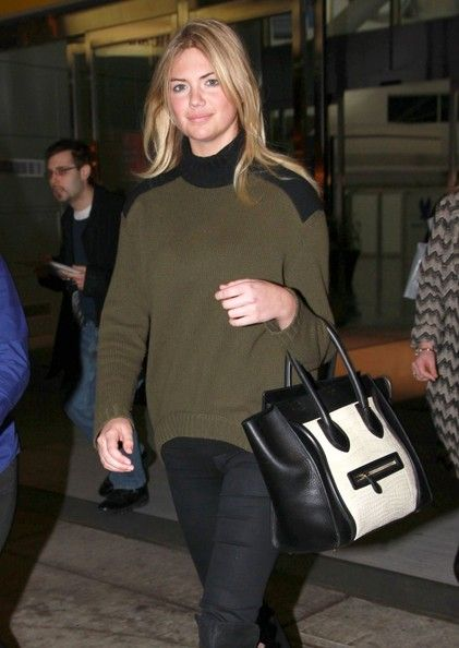 Kate+Upton+Arriving+Flight+New+York+WuWBGaJk7Rsl