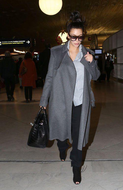 Kim-Kardashian-011213-9