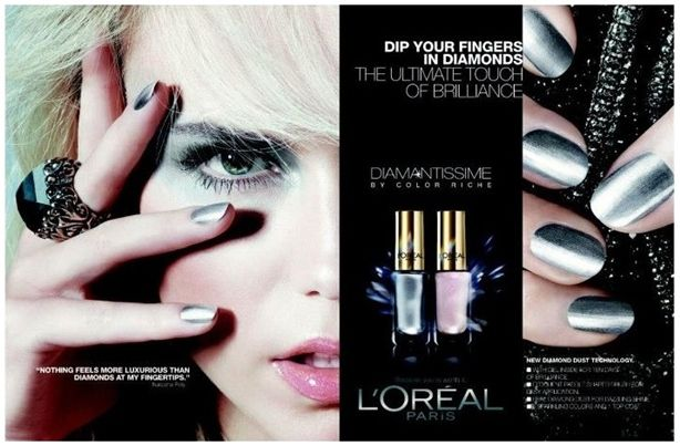 LOreal-Diamantissime-by-Color-Riche-01