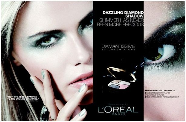 LOreal-Diamantissime-by-Color-Riche-02