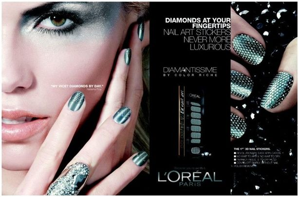 LOreal-Diamantissime-by-Color-Riche-04