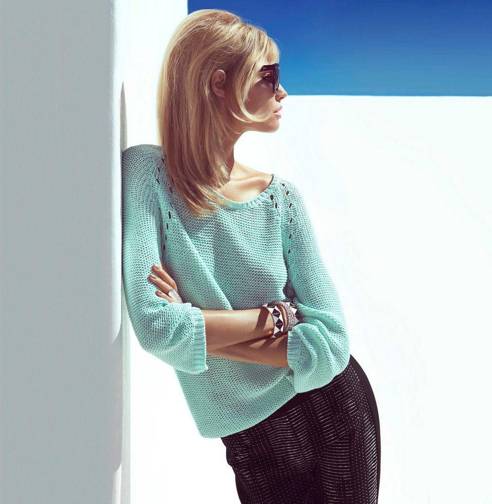 "Style: ""HM 02-028"""