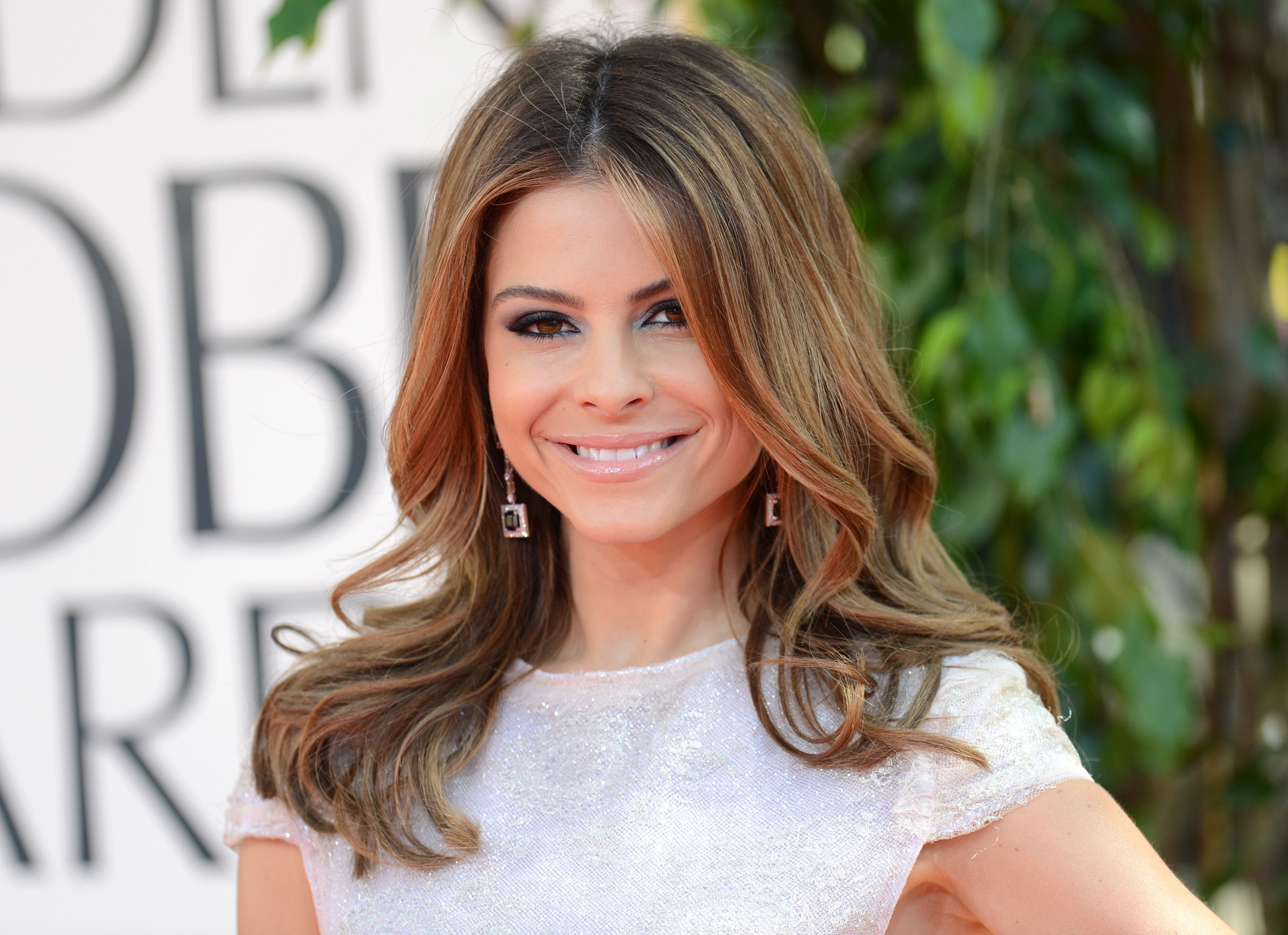 Maria Menounos 70th Annual Golden Globe Awards in Beverly Hills_011313_09