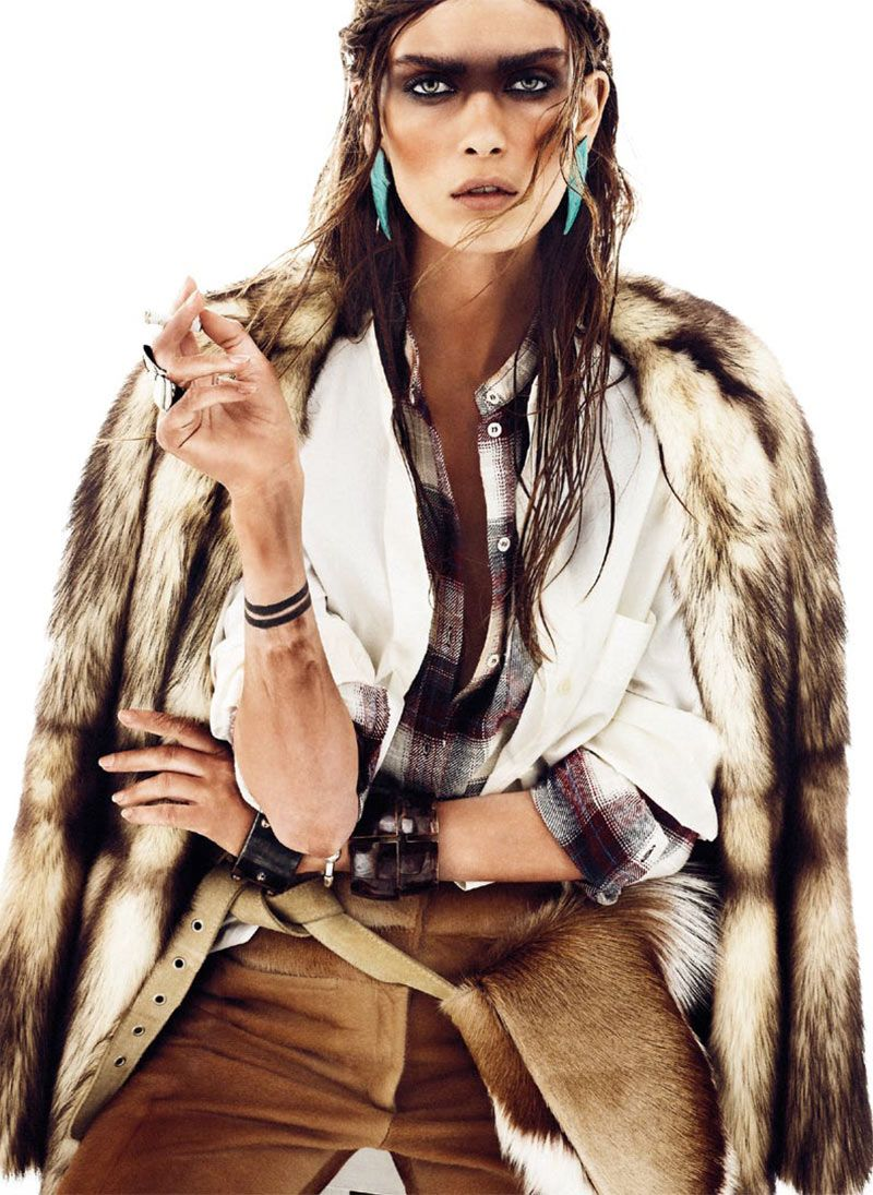 Maria Palm for S Moda January 2013-000
