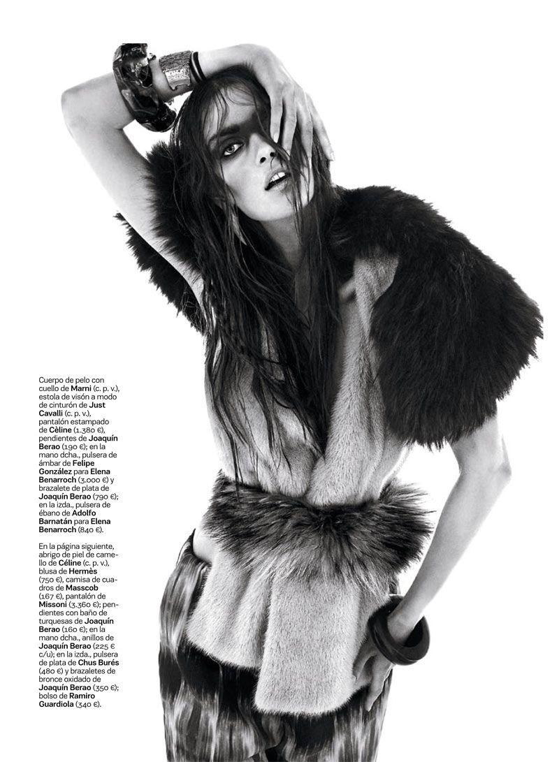 Maria Palm for S Moda January 2013-004