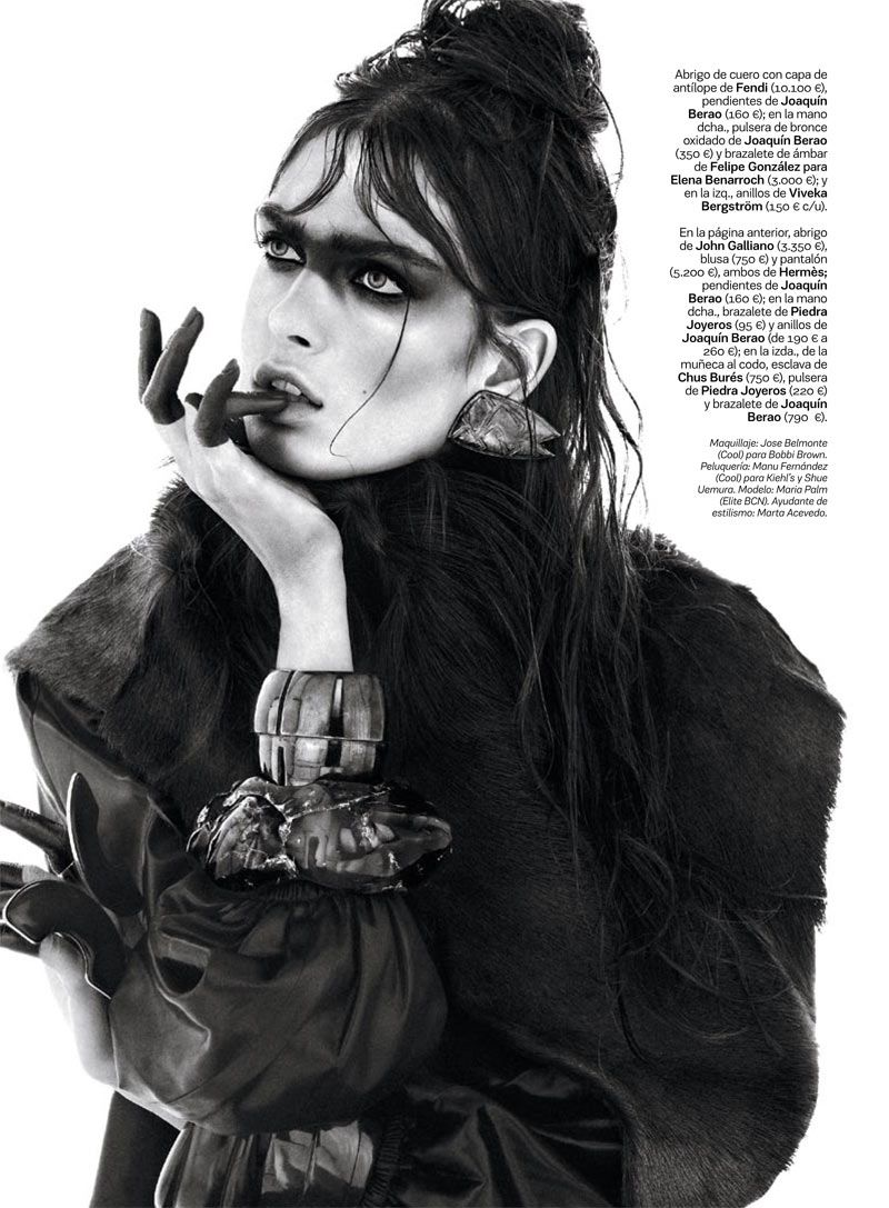 Maria Palm for S Moda January 2013-006