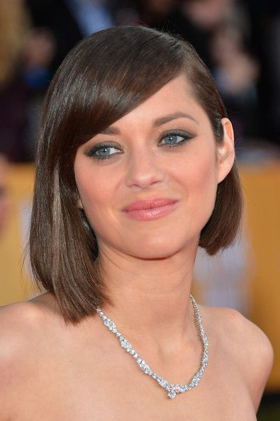 Marion_Cotillard_19th_Annual_Screen_Actors_TEwj0DGGmXFl