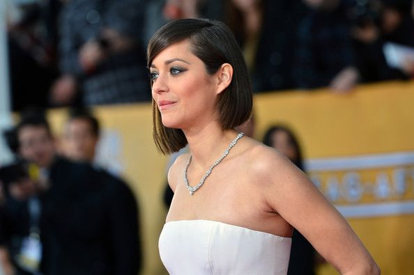 Marion_Cotillard_19th_Annual_Screen_Actors_w8D9D9r5aj6l