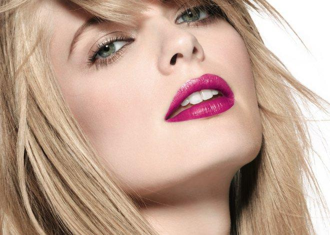 Maybelline-14h-Lipstick_large_lead
