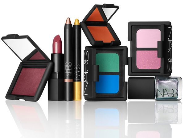NARS-Spring-2013-Color-Collection-Products