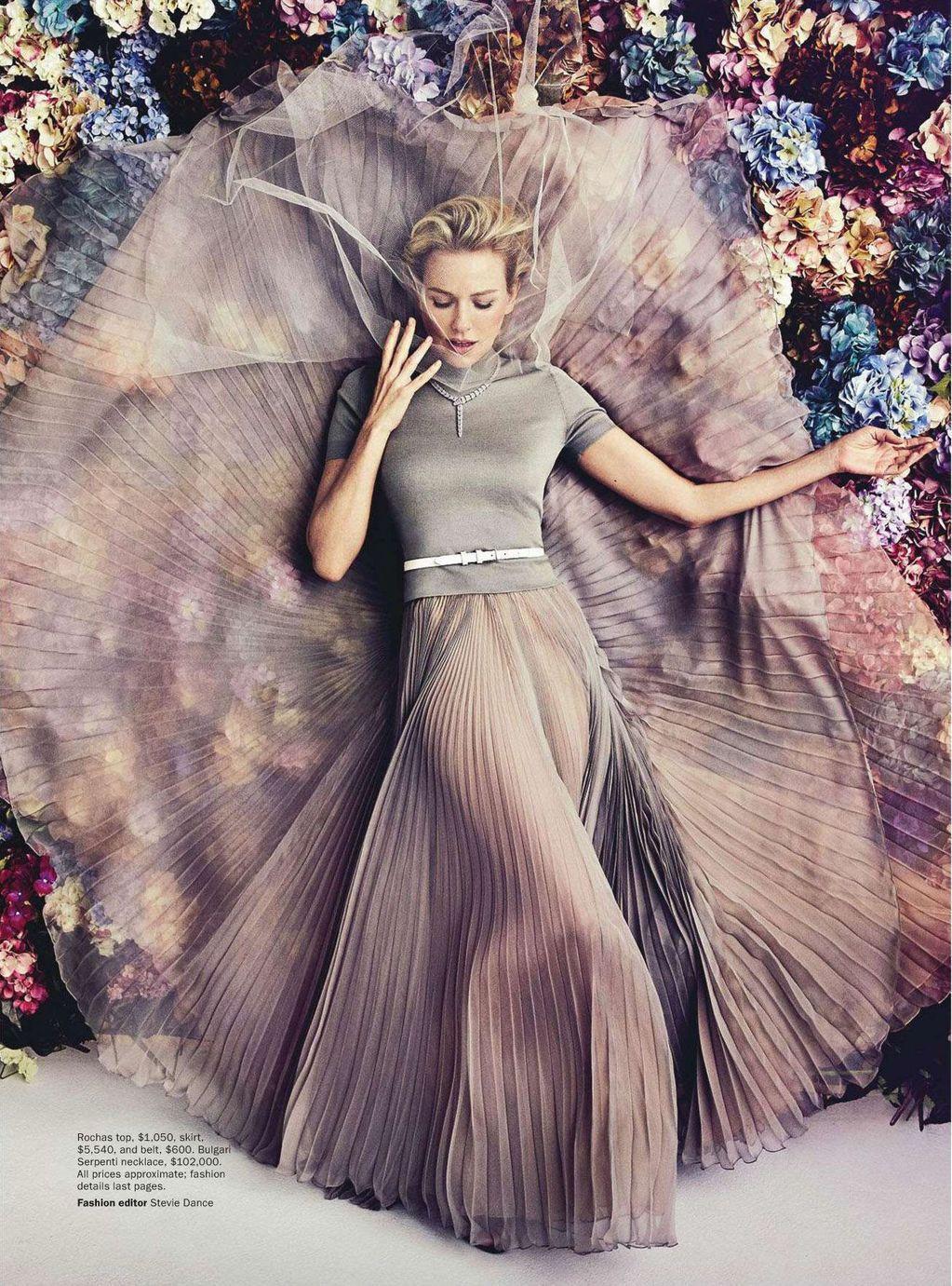 Naomi_Davidson_Vogue_Australia_February_2013_02