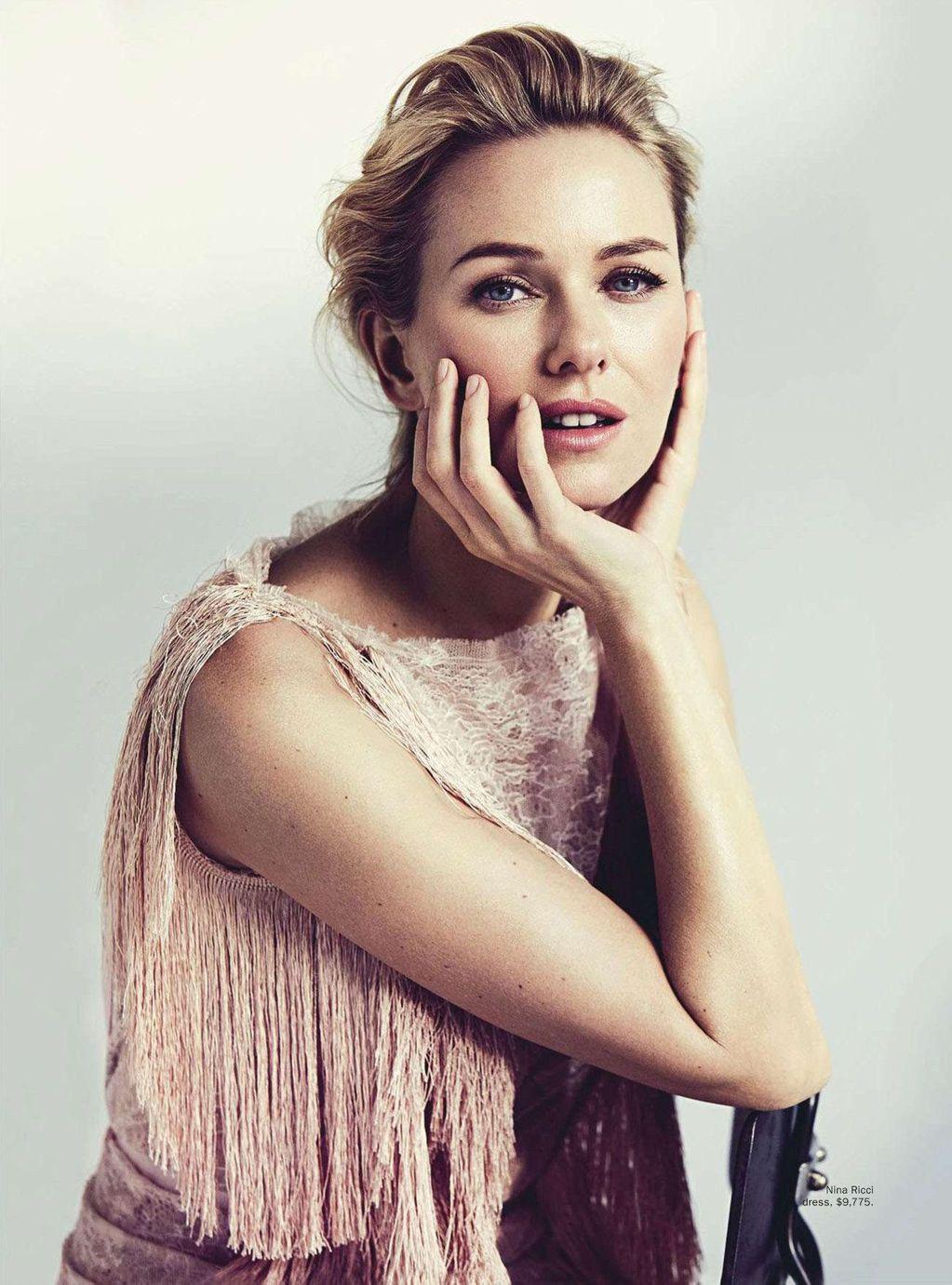 Naomi_Davidson_Vogue_Australia_February_2013_04