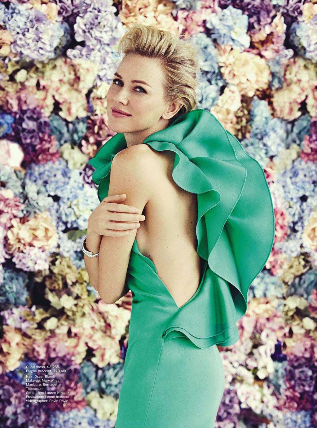 Naomi_Davidson_Vogue_Australia_February_2013_08
