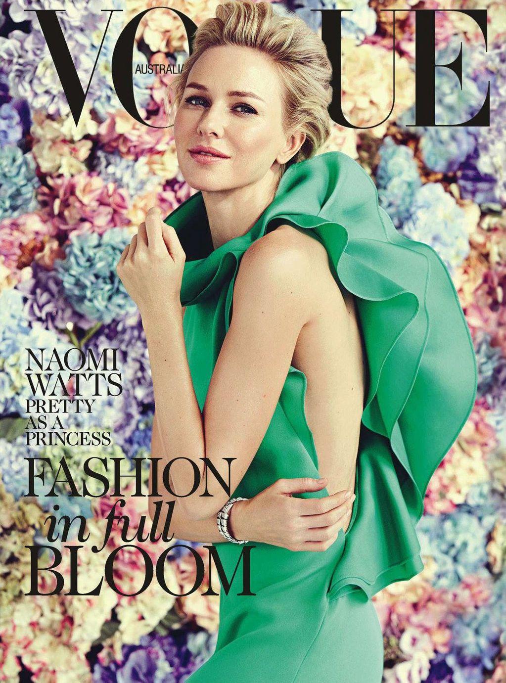 Naomi_Davidson_Vogue_Australia_February_2013_Cov
