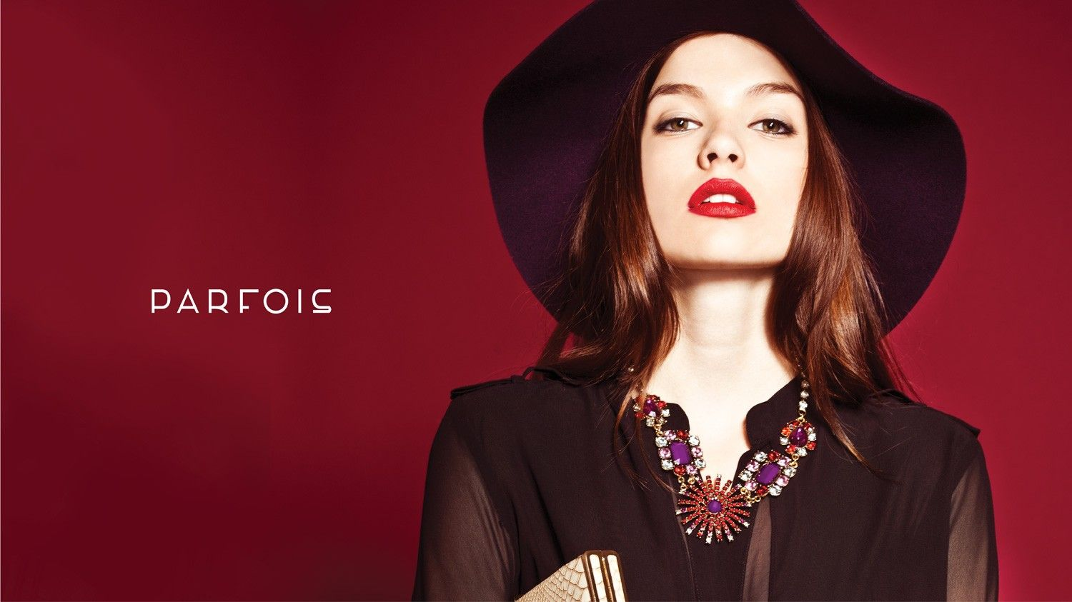 Parfois_fall_winter_2012_2013_collection