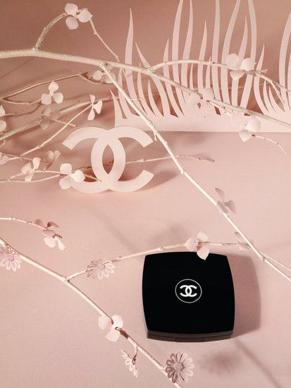 Printemps-Precieux-de-Chanel-Spring-Makeup-2013-Collection