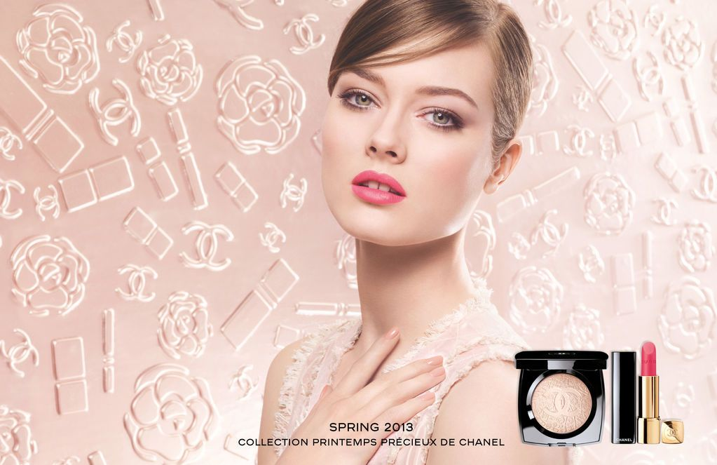 Printemps_Precieux_de_Chanel_spring_2013_Makeup