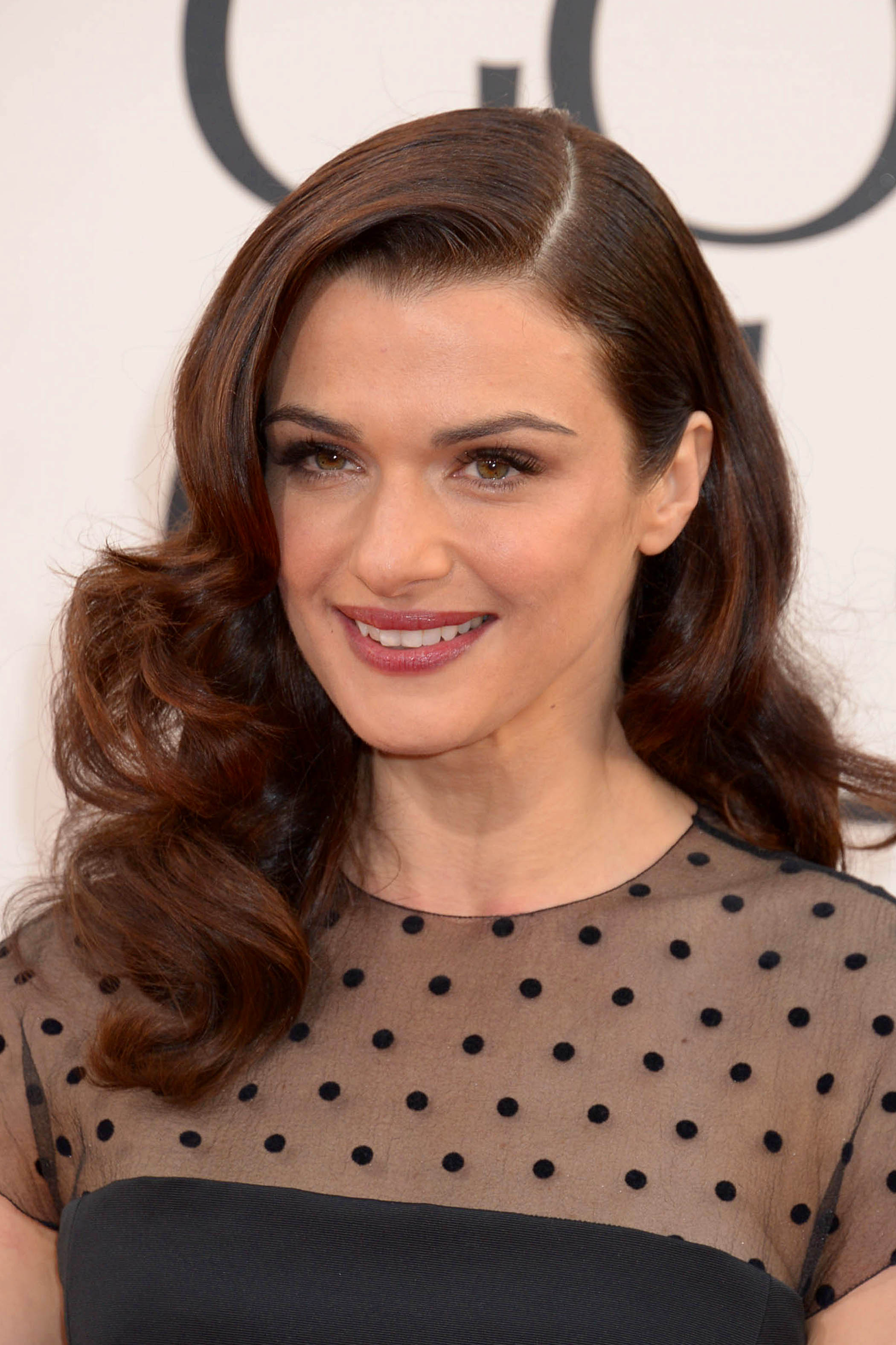 RachelWeisz_2013-01-13_GoldenGlobeAwards_01
