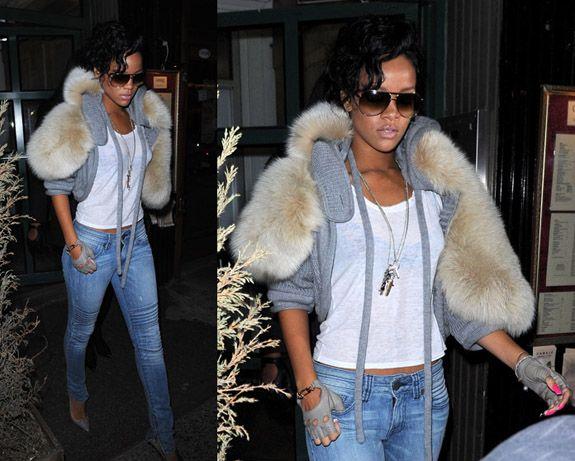 Rihanna-Faux-Fur-Vest