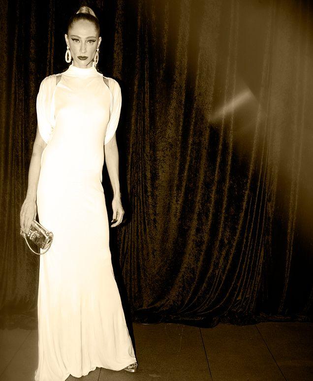 Talytha-Pugliesi-Baile-da-Vogue-2013