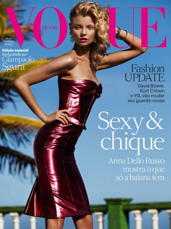 Vogue_Brasil_Janeiro2013_Magdalena_Frackowiak_ph_Gi