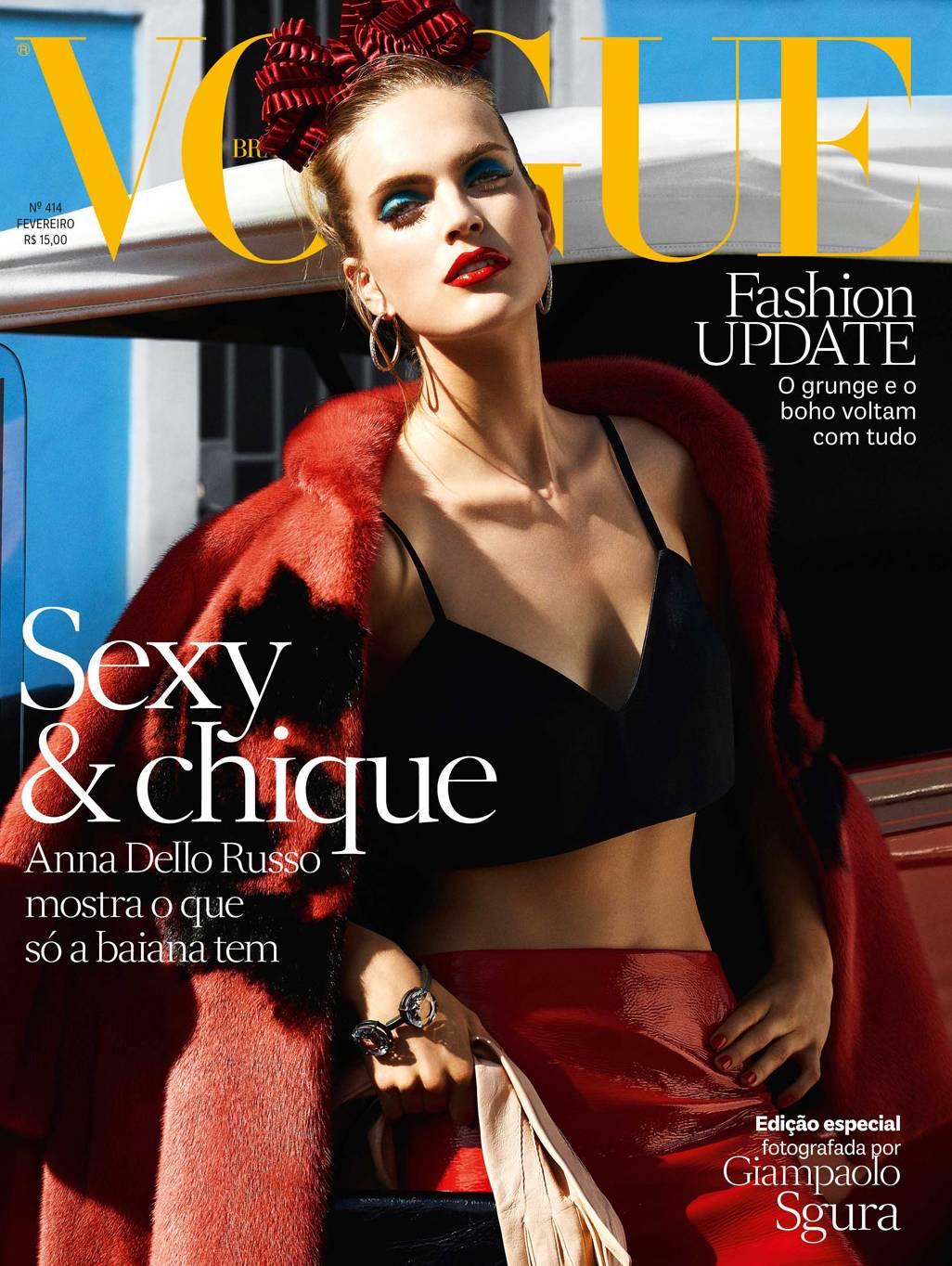 Vogue_Brasil_Janeiro2013_Mirte_Maas_ph_Giampaolo_Sgu