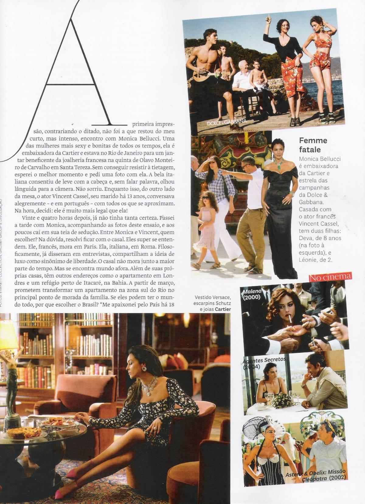 Vogue_Brasil_Janeiro2013_Monica_Bellucci_ph_JRDuran (3)