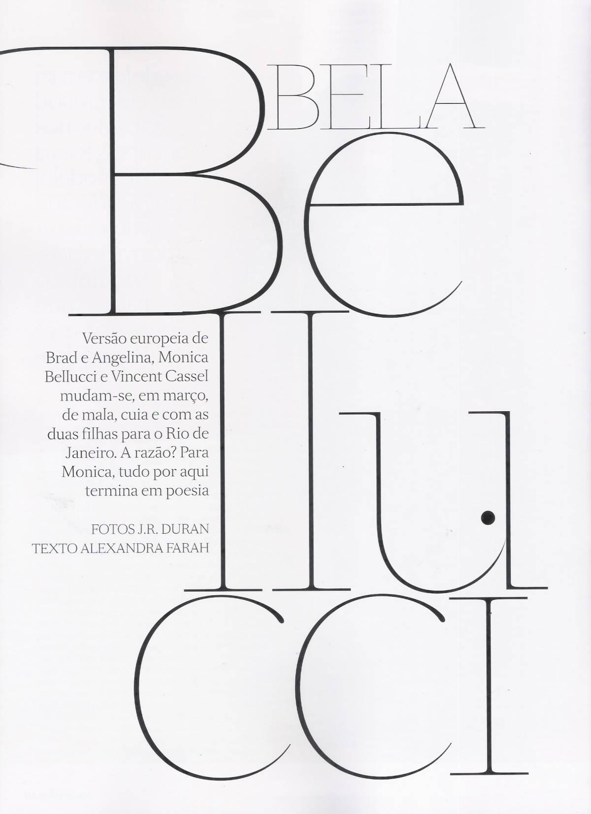 Vogue_Brasil_Janeiro2013_Monica_Bellucci_ph_JRDuran