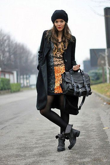 Winter-Street-Style-December-21-2011