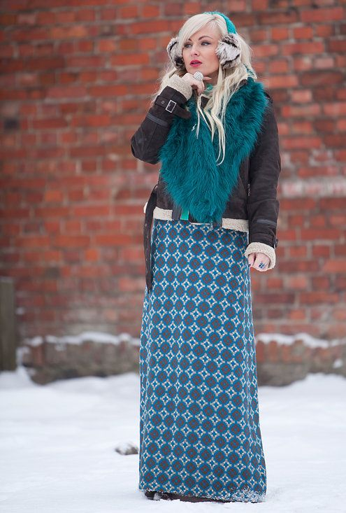 accessorize-srebrny-mohito-niebiesko-zielony~look-main