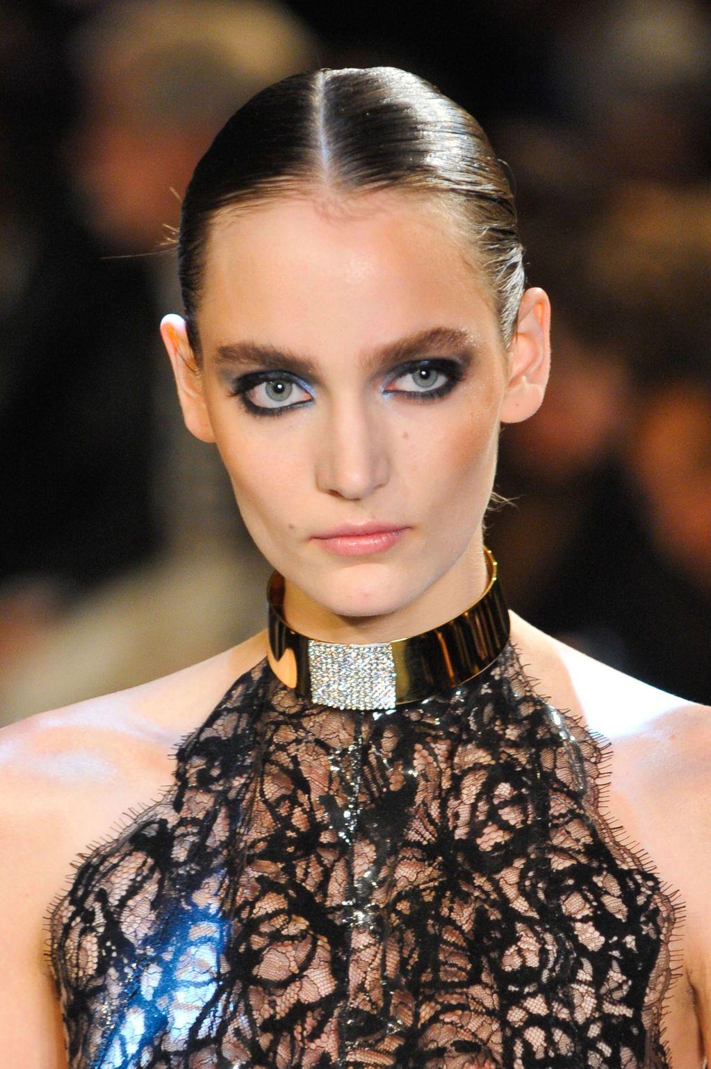 alexandre_vauthier_details_haute_couture_spring