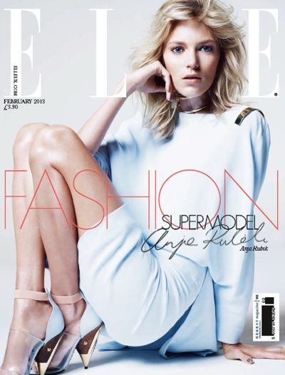 anja_rubik_elle_uk_february_2013
