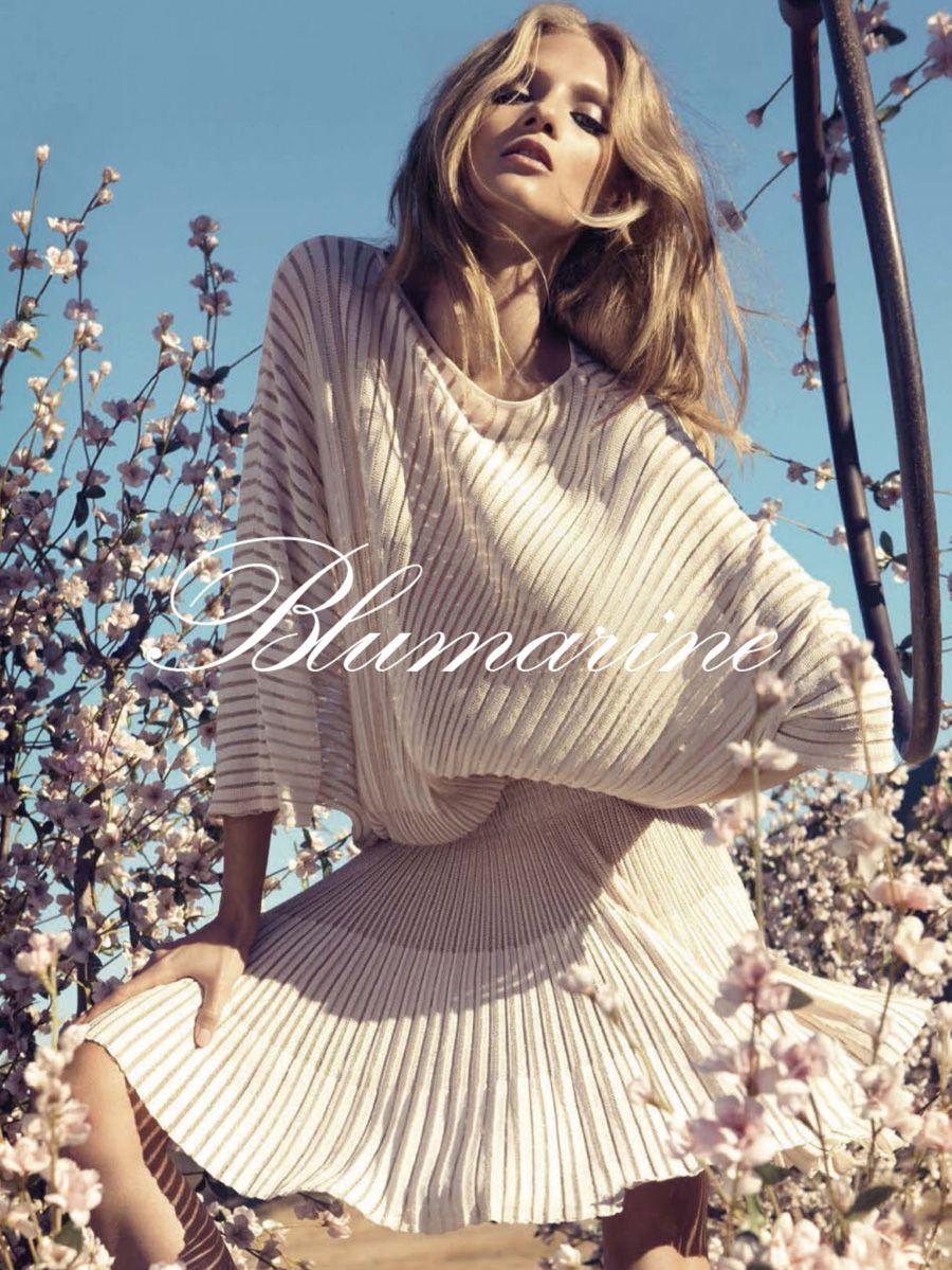 anna-selezneva-blumarine-spring-summer-2013-02