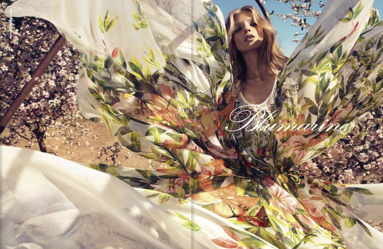 anna-selezneva-blumarine-spring-summer-2013-03