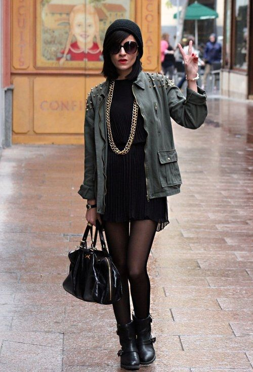 chuchus-et-moi-blazers-chaquetas~look-main_