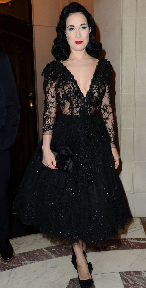 dita-von-teese-elie-saab-after-party-5-853x1280