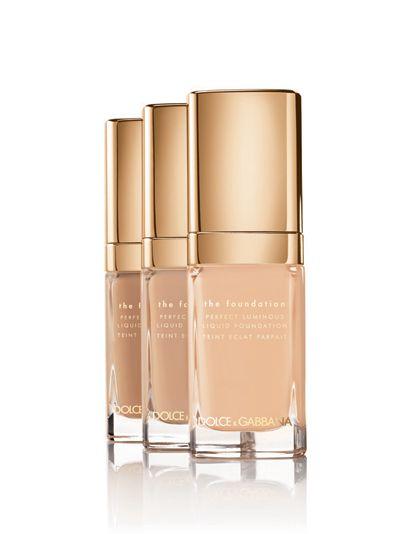 dolce-gabbana-makeup-perfect-luminous-foundation