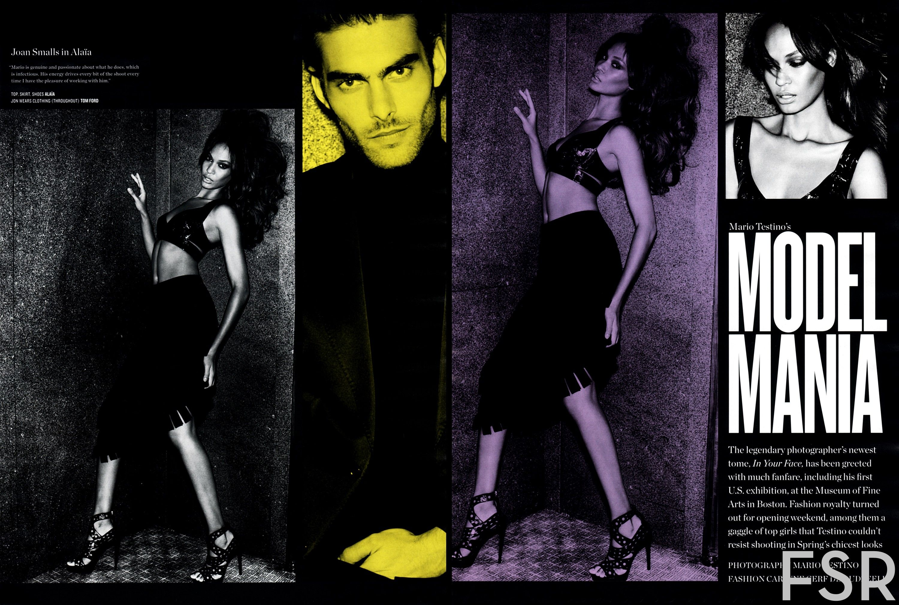 fashion_scans_remastered-mario_testino-v-issue_81-scanned_by_vampirehorde-hq-1