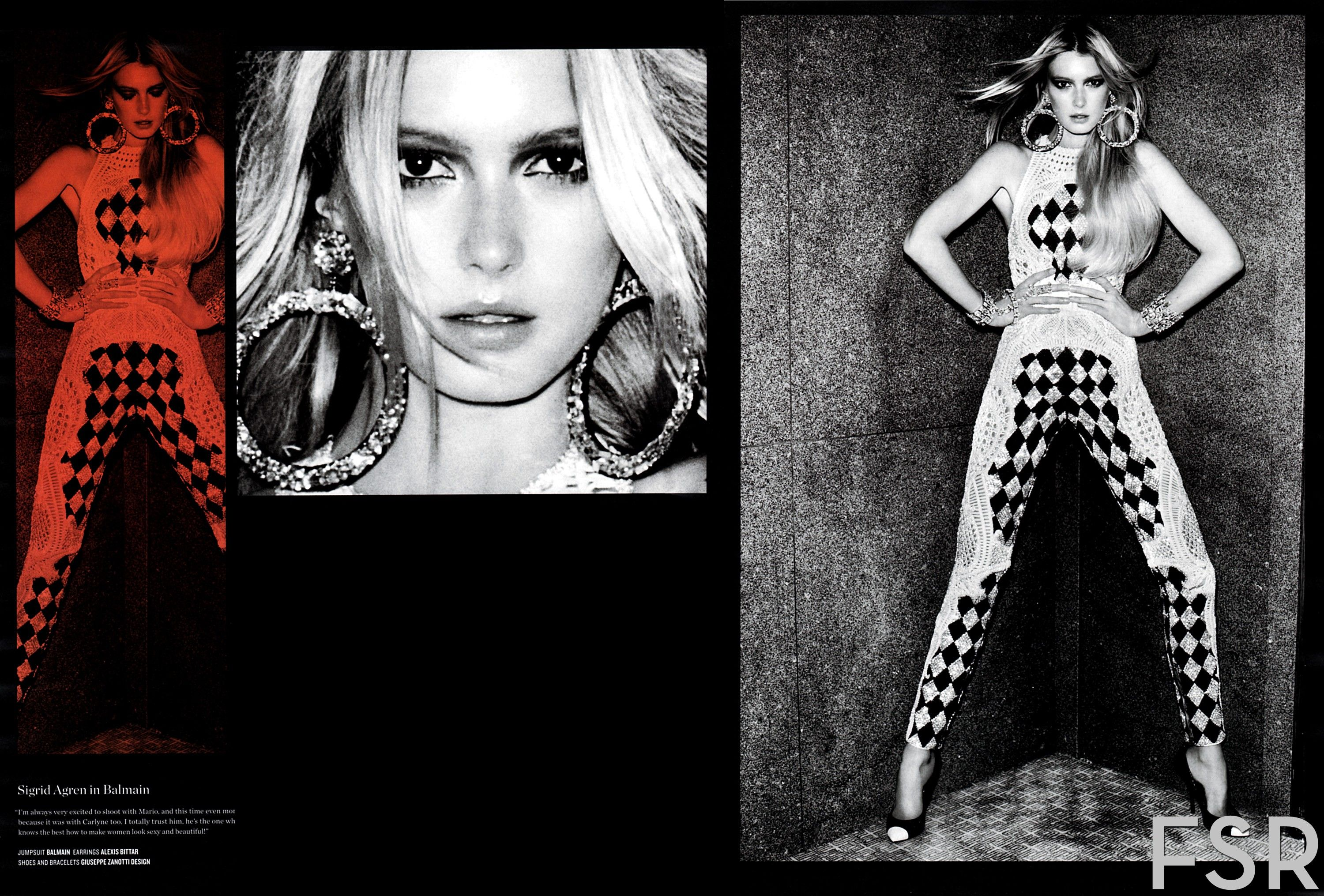 fashion_scans_remastered-mario_testino-v-issue_81-scanned_by_vampirehorde-hq-2