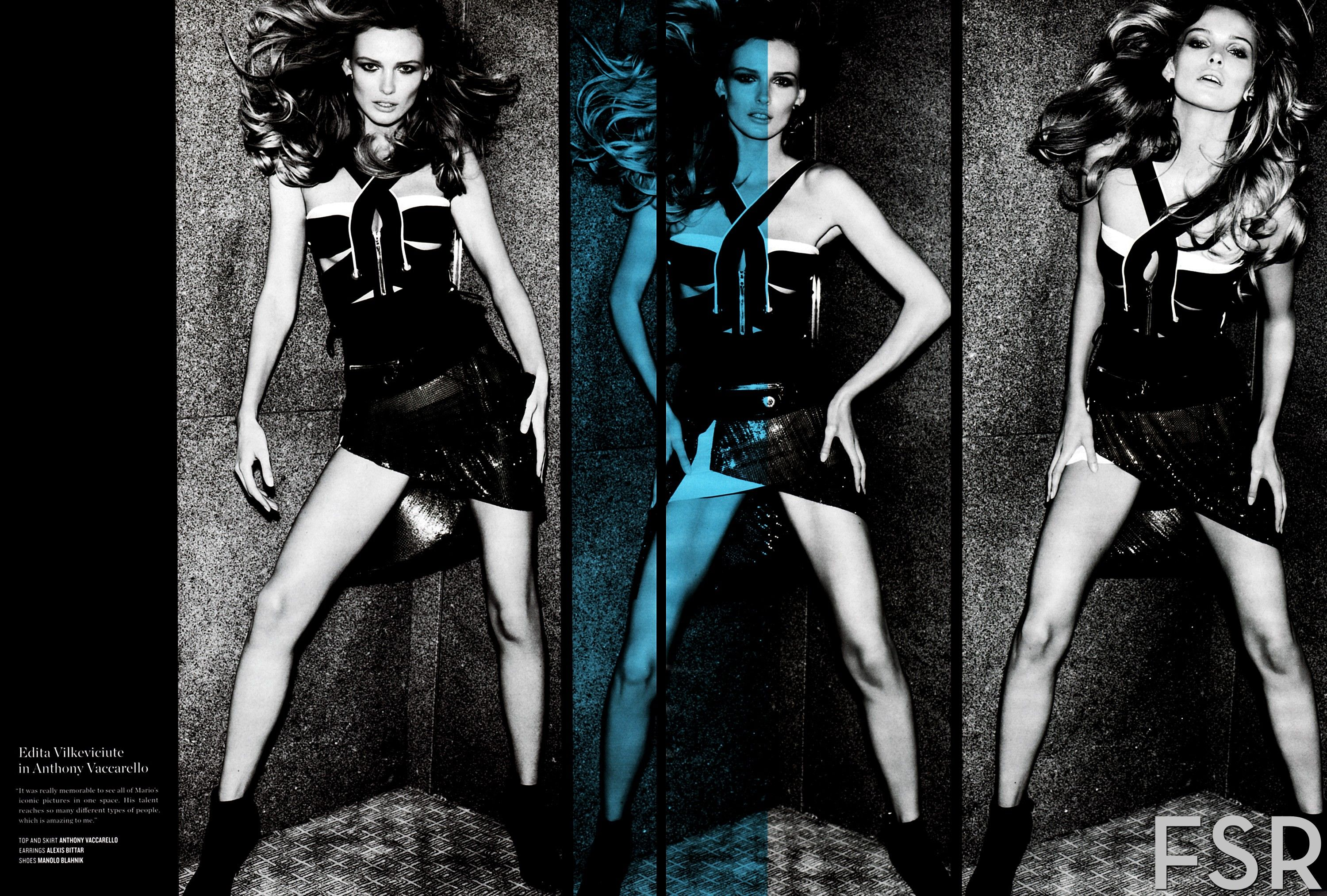 fashion_scans_remastered-mario_testino-v-issue_81-scanned_by_vampirehorde-hq-3